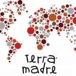 terra_madre_world